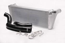 Ford Ranger - Mazda BT50 intercooler kit.jpg