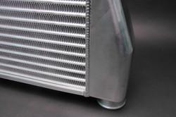 HDi Hiace GT2 Intercooler Kit-12.jpg