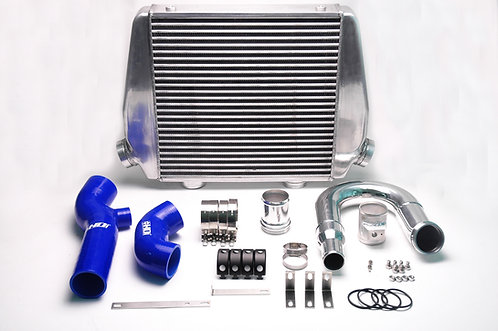 HDi  Ford Foucs ST XR5 GT2440 Pro intercooler kit