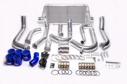 HDi Subaru wrx GRF intercooler kit-0