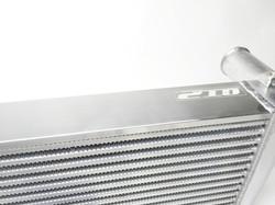 Ford Ranger mazda Bt50 HDi GT2 intercooer kit 4-R.jpg