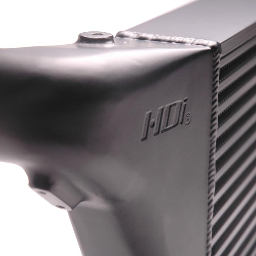 HDi VW T5 GT2 INTERCOOLER KIT (7)