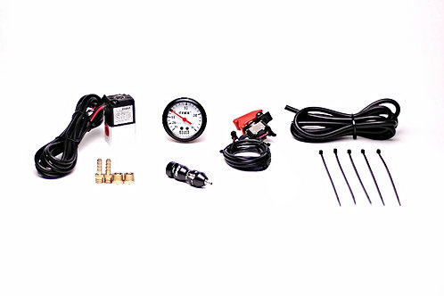 D2power MBC-R Dual Stage Upgrade kit