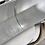 Thumbnail: HDi Clamp-60mm