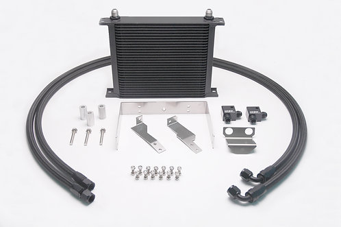 HDi Ford PX Ranger/Mazda Bt50 Automatic Transmission Cooling Kit