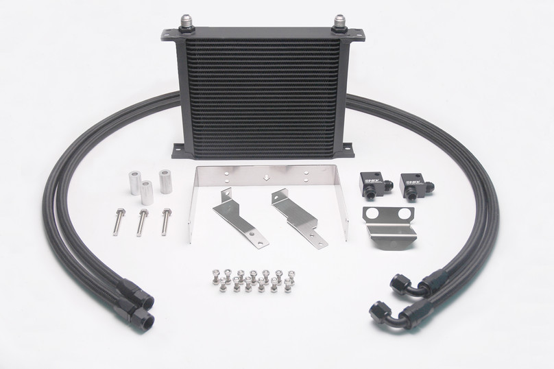 HDi Ford RangerMazda Bt50 complete Autom