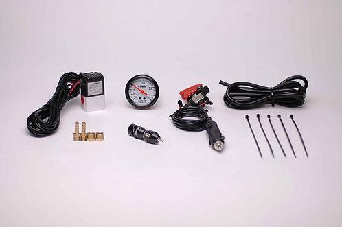 HDi Electronic Boost Controller MBC-R-EVO