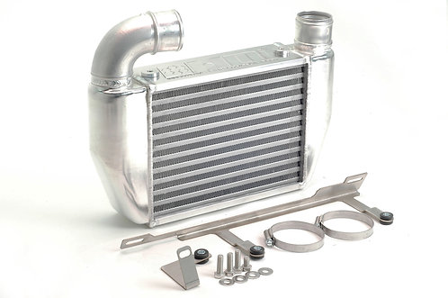 HDi GT2 intercooler kit V2 for Toyota Hiace 200/2211KD/2KD