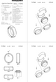 HDi Clamp Officially Issued US Patent