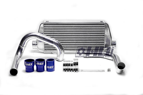 HDi  Toyota JZA90-110 GT2 intercooler kit
