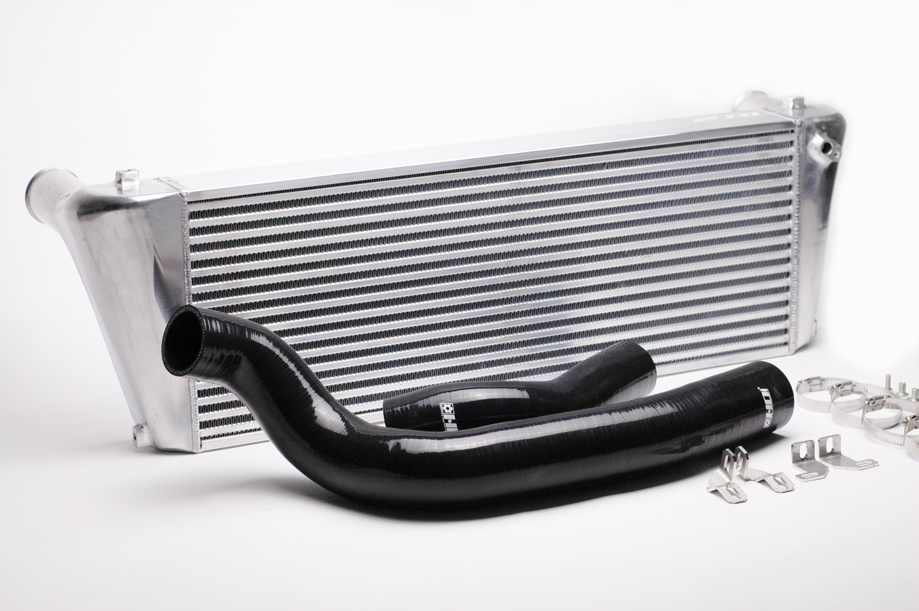 Ford Ranger - Mazda BT50 intercooler kit (3).jpg