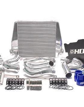 HDi FG XR6 STAGE 2 / 3 kit | www hybrid-power com,Best