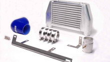 HDi Hiace GT2 Intercooler Kit