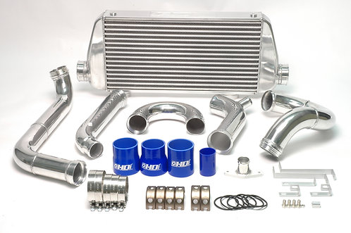 HDi GT2 PRO intercooler kit for MPS3 Gen 1 MazdaSpeed