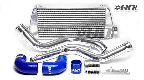 HDi  Nissan S13 CA18 GT2 intercooler kit