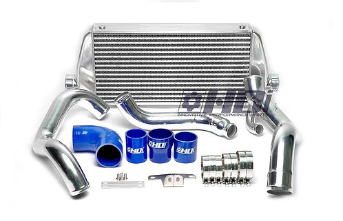 HDi GT2 intercooler kit for Nissan S14 15