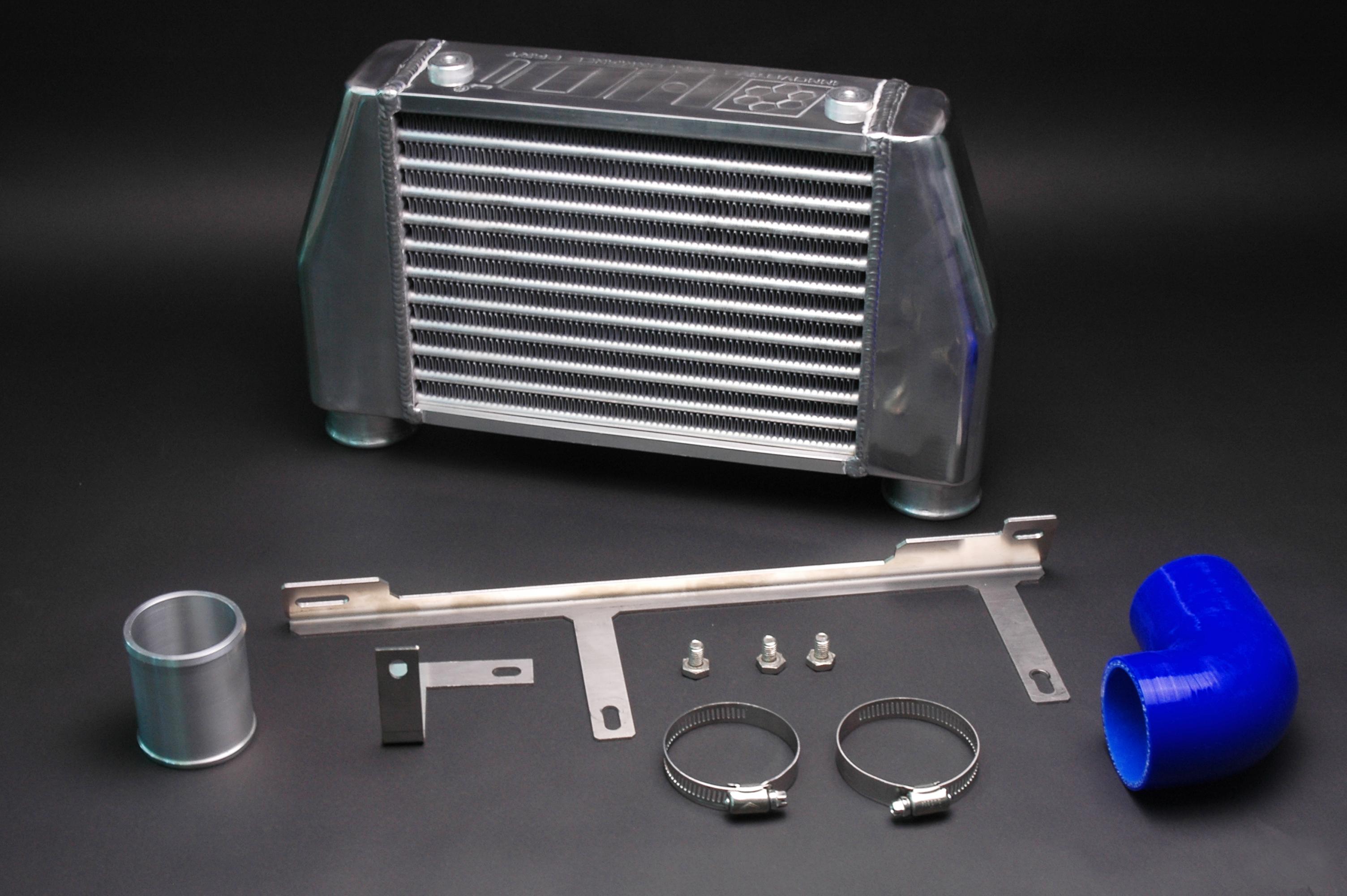 HDi Hiace GT2 Intercooler Kit-07.jpg