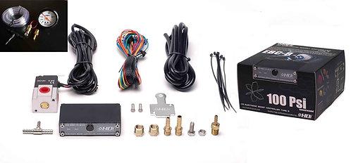NEW HDi Electronic Boost controller EBC-R-EVO