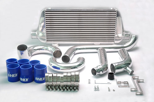 HDi GT2 ST intercooler kit for MPS3 GEN1 MazdaSpeed