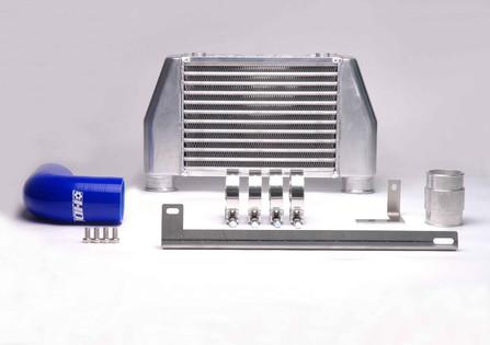 HDi GT2 intercooler kit for Toyota Hiace 200 1kd/2kd-20