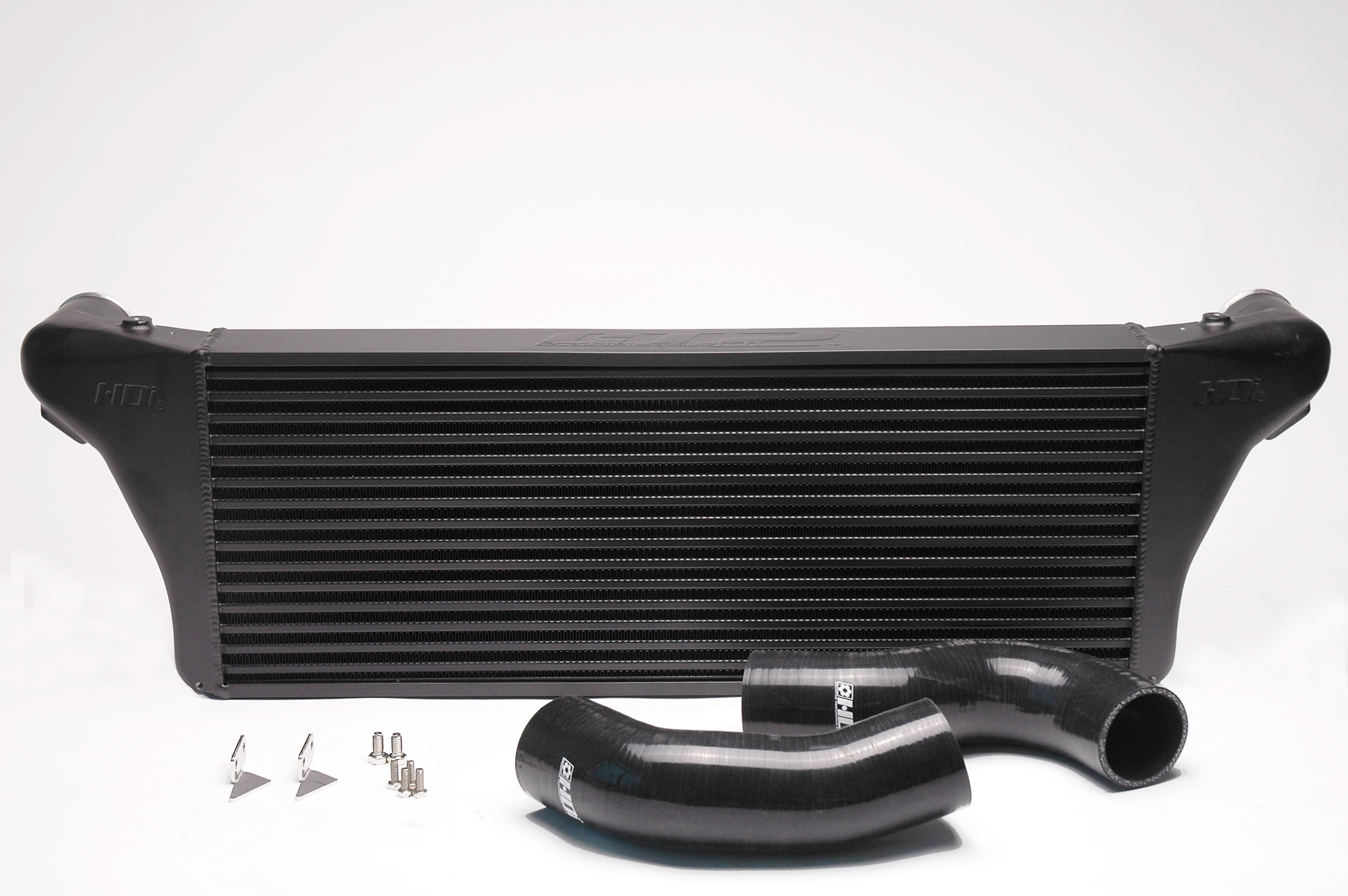 HDi VW T5 GT2 INTERCOOLER KIT (4).JPG