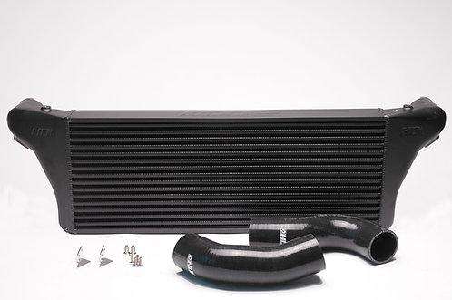 HDi VW T5/T6 Transporter GT2 intercooler kit