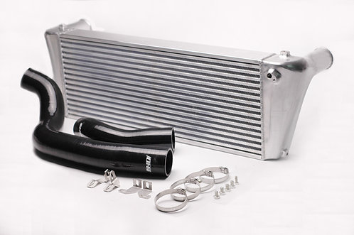HDi Ford PX Ranger/Mazda Bt50 GT2 intercooler kit