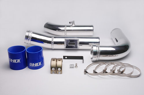 HDi Fair Lady 350Z  Cold Air Intake piping kit