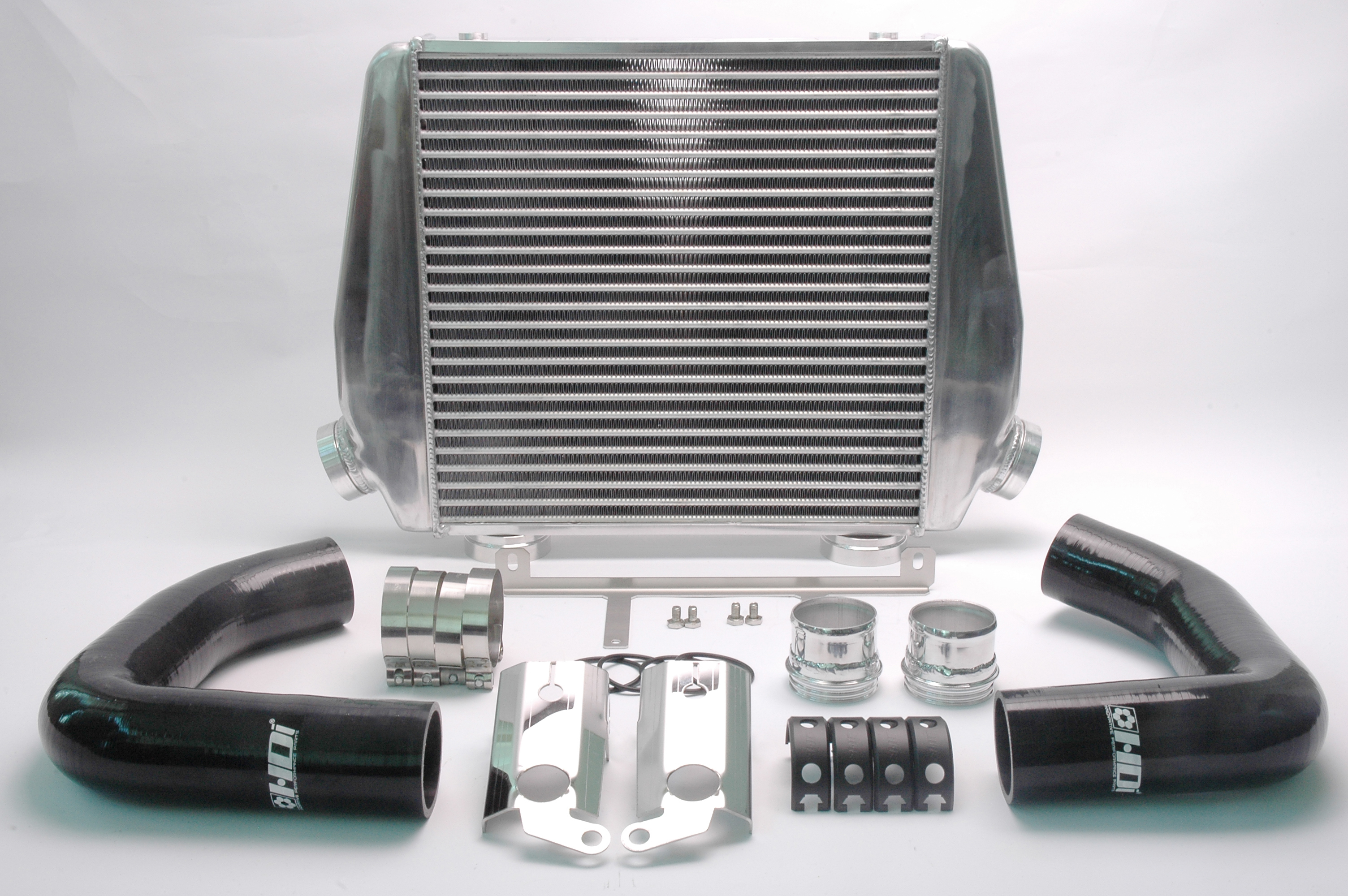 HDi FG XR6 GT2 440 S  INTERCOOLER KIT (8).jpg