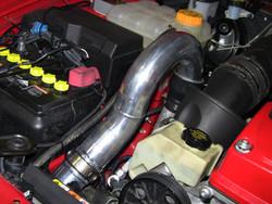Hdi ford fg xr6  intercooler kit-05