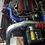 Thumbnail: HDi Mitsubishi EVO 789 GT2 intercooler kit