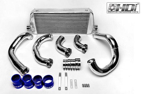 HDi GT2 intercooler kit for Hyundai Genesis