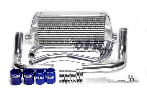 HDi GT2 intercooler kit for Nissan PulsarGTi-R