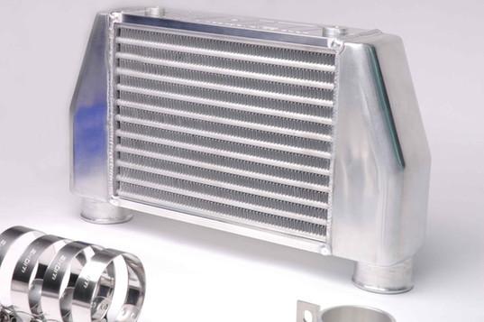 HDi GT2 intercooler kit for Toyota Hiace 200 1kd/2kd-23