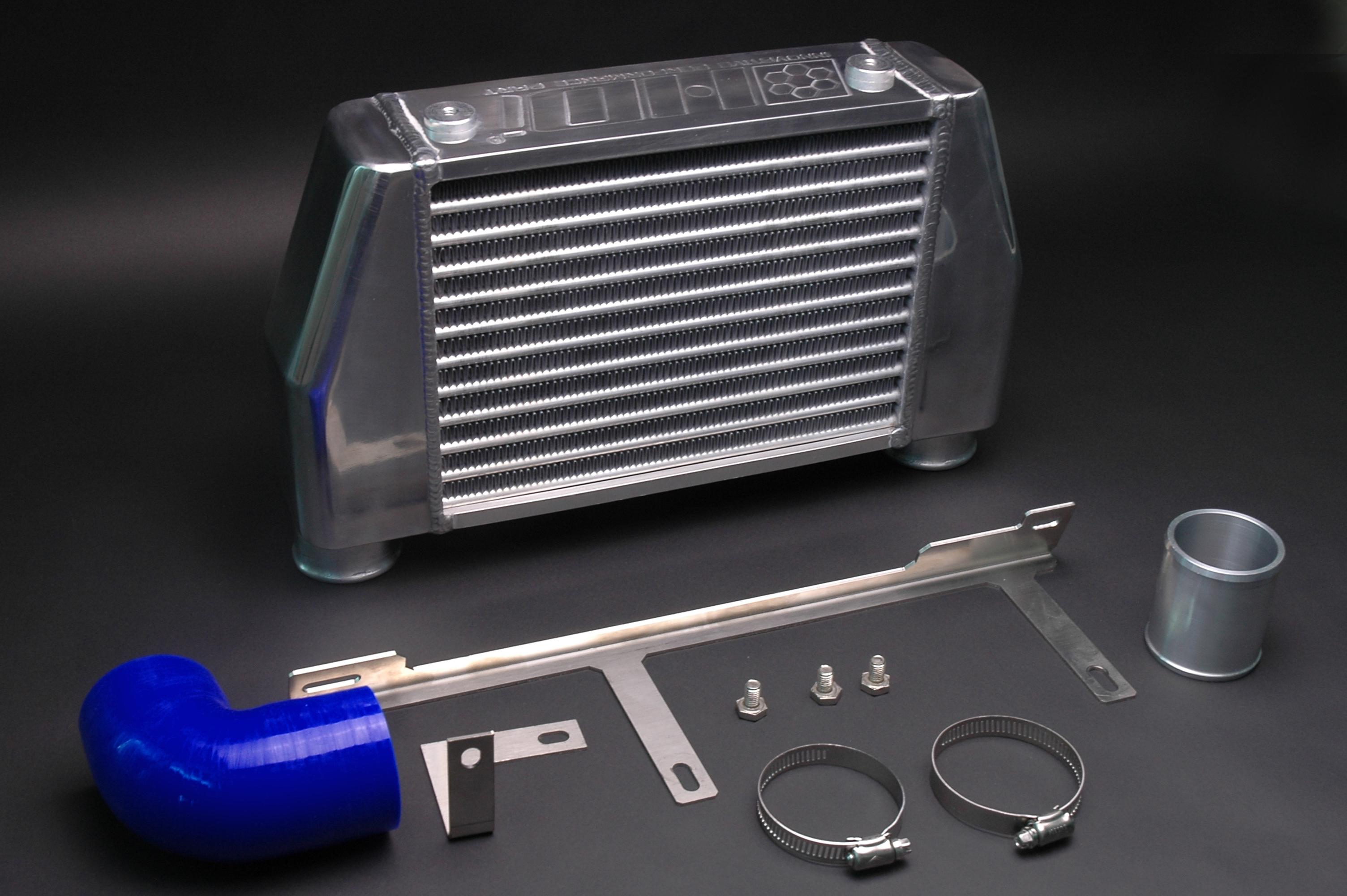 HDi Hiace GT2 Intercooler Kit-06.jpg