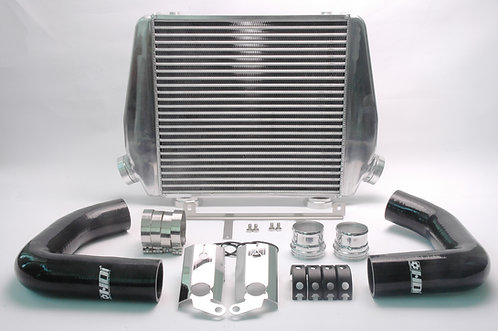 HDi  Ford XR6 FG  F6 GT2440 S intercooler kit