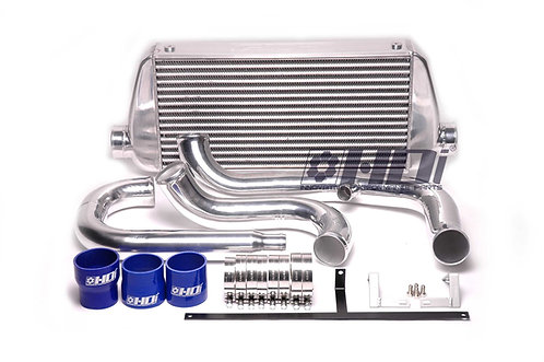 HDi GT2 intercooler kit for Mitsubishi EVO 789