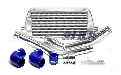 HDi Nissan S13 SR20 GT2 intercooler kit