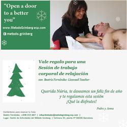 16-12-01_Vale_regalo_Sesión_de_trabajo_corporal_de_relajación