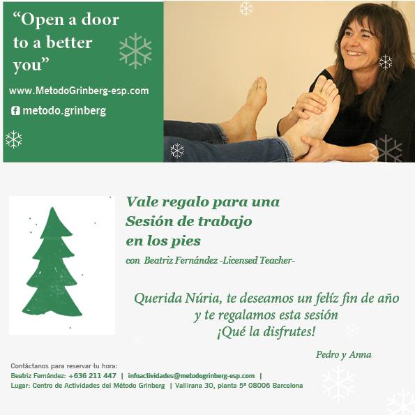 16-12-01_Vale_regalo_Sesión_de_trabajo_en_los_pies