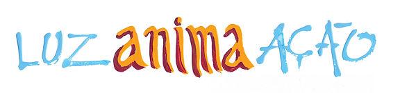 logo Luz Anima Acao horizon.jpg