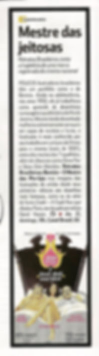 Clipping Benicio_revista_monet.jpg