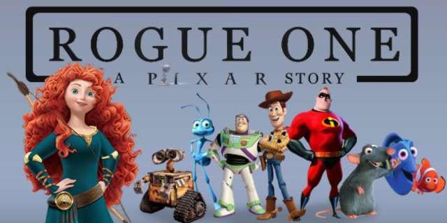 rogueone-apixarstory-201560-640x320.jpg