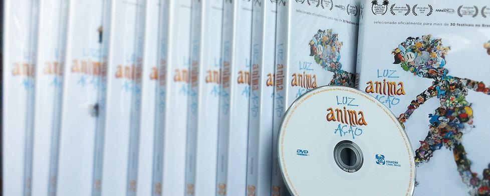 imagem pro evento lancamento dvd 02.jpg