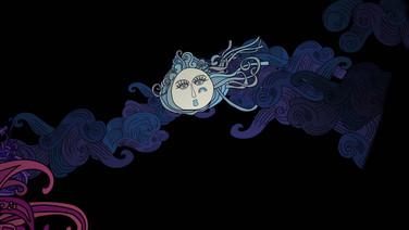 o lua 07.jpg