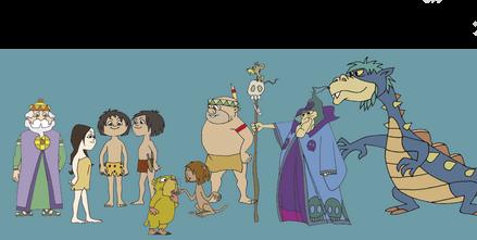 personagens irmaos amazonas.png
