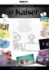 cartaz reanimando kaiser p site_Pranchet