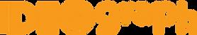 logo horizontal laranja com mask.png