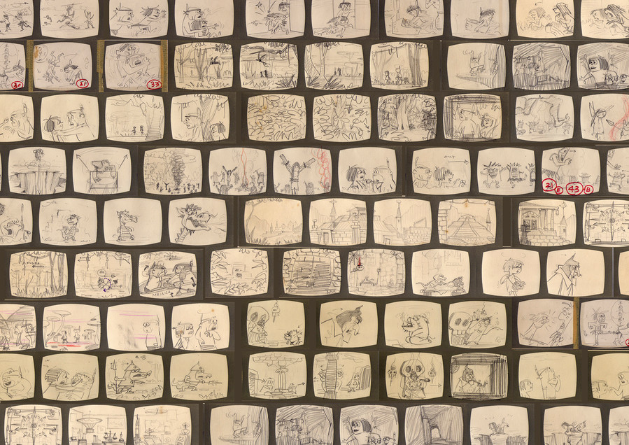 tile storyboard.jpg