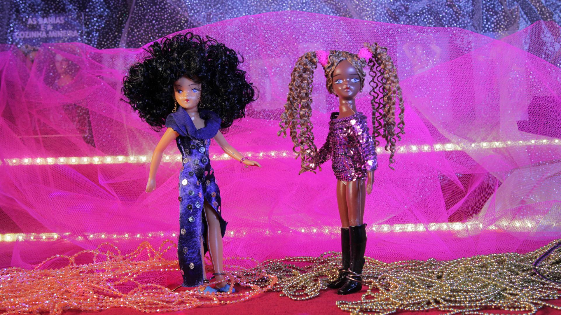 bonecas o lua 01.jpg